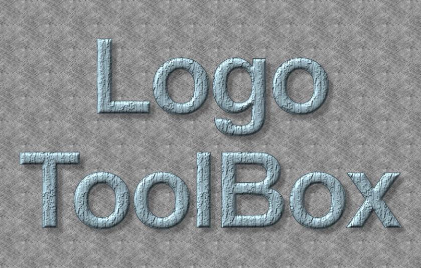 Logo Toolbox